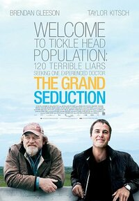 Bild The Grand Seduction
