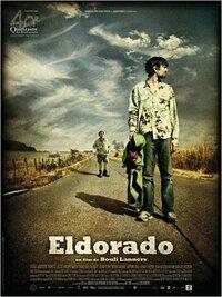 Bild Eldorado