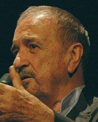 image Jean-Claude Carrière
