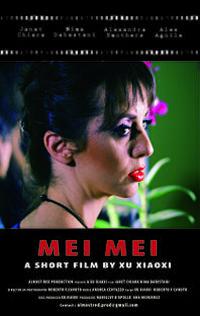 image Mei Mei