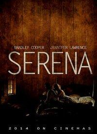 Bild Serena