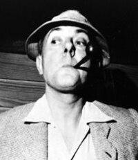 image Jacques Tati