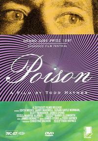Bild Poison