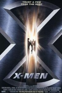 image X-Men