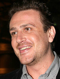 Bild Jason Segel