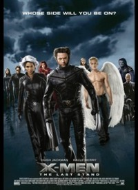 Bild X-Men: The Last Stand