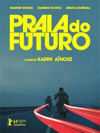 Bild Praia do Futuro