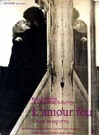 Bild L'amour fou