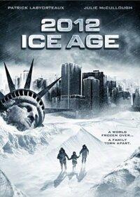 Bild 2012: Ice Age