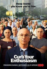 image Curb Your Enthusiasm