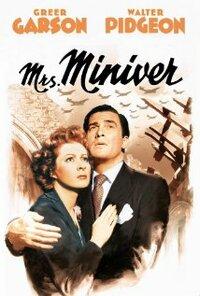 Bild Mrs. Miniver