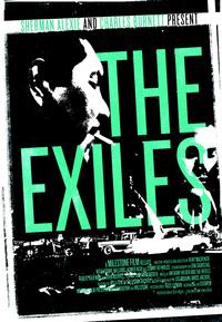 Bild The Exiles