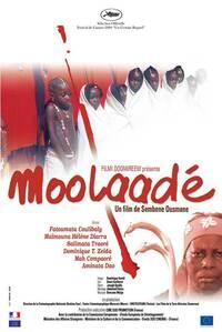 image Moolaadé