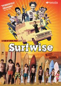 Bild Surfwise