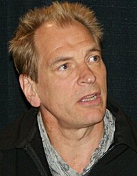 Bild Julian Sands