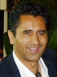Bild Cliff Curtis