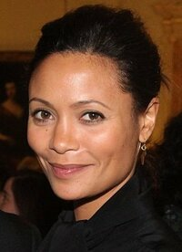 Bild Thandie Newton
