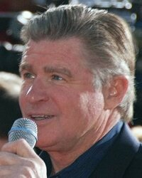 image Treat Williams