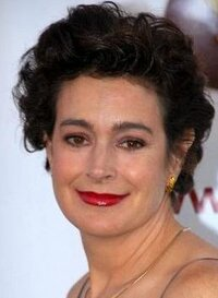 Bild Sean Young