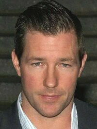 Bild Edward Burns