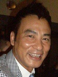 image Simon Yam