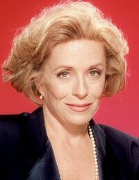 Bild Holland Taylor
