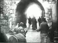 Bild La Palestina en 1896