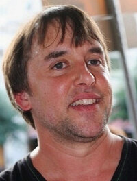 Bild Richard Linklater
