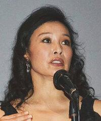 image Joan Chen