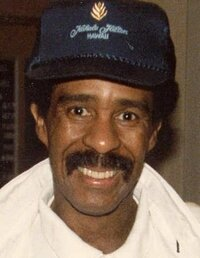 Bild Richard Pryor