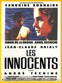 Bild Les innocents