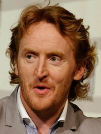 image Tony Curran