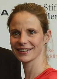 image Julia Jäger