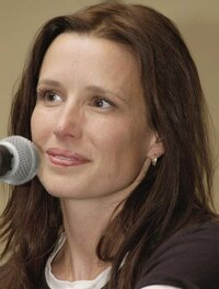 Bild Shawnee Smith