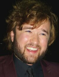 image Haley Joel Osment