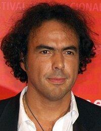 image Alejandro González Iñárritu