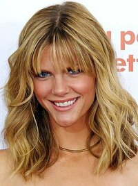 Bild Brooklyn Decker