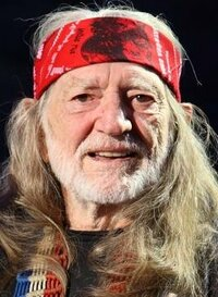 Bild Willie Nelson