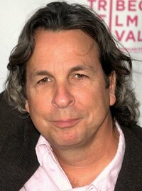 image Peter Farrelly