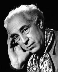 image Abel Gance