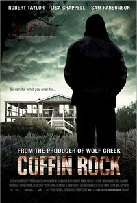 Bild Coffin Rock