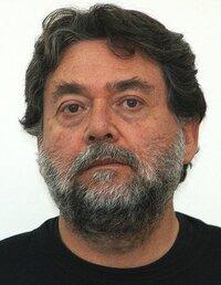 image Guillermo Navarro