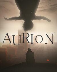 Bild Aurion