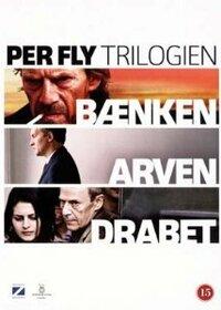 Bild Per Fly Trilogie