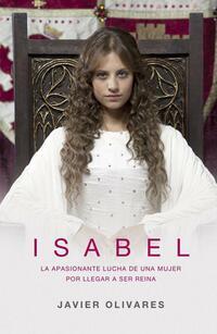 Bild Isabel