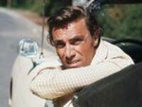Bild Kressin und der Mann mit dem gelben Koffer