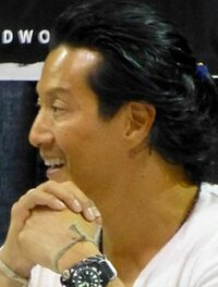 image Will Yun Lee