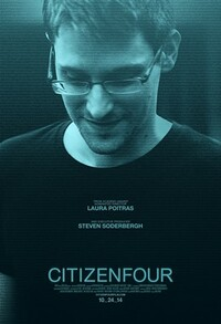 Bild Citizenfour