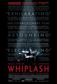 Bild Whiplash