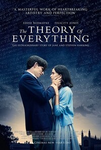 Bild The Theory of Everything